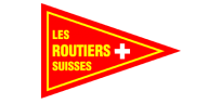 www.routiers.ch